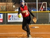 rhs-vs-schs-softball-25