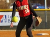 rhs-vs-schs-softball-26