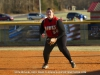 rhs-vs-schs-softball-27