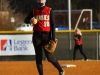 rhs-vs-schs-softball-28