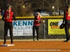 rhs-vs-schs-softball-29