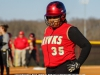 rhs-vs-schs-softball-3