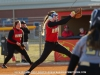 rhs-vs-schs-softball-30