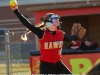 rhs-vs-schs-softball-31