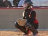 rhs-vs-schs-softball-32