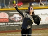 rhs-vs-schs-softball-33