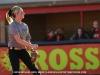 rhs-vs-schs-softball-34