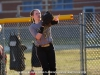 rhs-vs-schs-softball-35