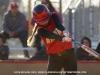 rhs-vs-schs-softball-37