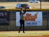 rhs-vs-schs-softball-38