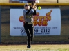 rhs-vs-schs-softball-39