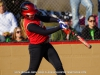 rhs-vs-schs-softball-4