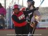 rhs-vs-schs-softball-40