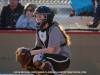 rhs-vs-schs-softball-41