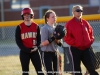 rhs-vs-schs-softball-42