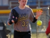 rhs-vs-schs-softball-44