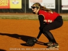 rhs-vs-schs-softball-46