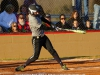 rhs-vs-schs-softball-47