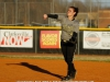 rhs-vs-schs-softball-48