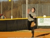 rhs-vs-schs-softball-49