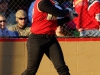 rhs-vs-schs-softball-50