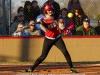 rhs-vs-schs-softball-51