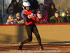 rhs-vs-schs-softball-52