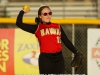 rhs-vs-schs-softball-53