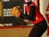 rhs-vs-schs-softball-54