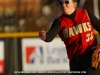 rhs-vs-schs-softball-55