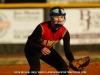 rhs-vs-schs-softball-56