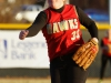 rhs-vs-schs-softball-57