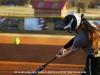rhs-vs-schs-softball-58