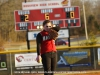 rhs-vs-schs-softball-59