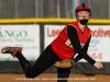 rhs-vs-schs-softball-6