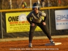 rhs-vs-schs-softball-60