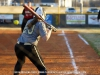 rhs-vs-schs-softball-61