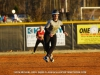 rhs-vs-schs-softball-62