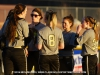 rhs-vs-schs-softball-63