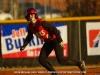 rhs-vs-schs-softball-64