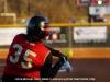 rhs-vs-schs-softball-65