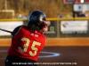 rhs-vs-schs-softball-66