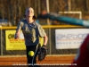 rhs-vs-schs-softball-67