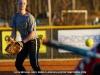 rhs-vs-schs-softball-68