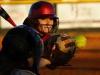 rhs-vs-schs-softball-69