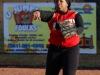 rhs-vs-schs-softball-7