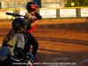 rhs-vs-schs-softball-70