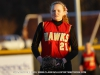 rhs-vs-schs-softball-71