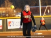 rhs-vs-schs-softball-72