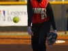 rhs-vs-schs-softball-73